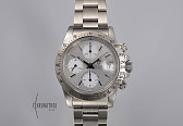 Tudor Oysterdate Big Block  79180, 1993/94 , € 9.400