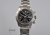 Tudor Big Block 94300, 1984/85, € 18.400
