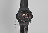 Hublot Big Bang King Power, € 11.900