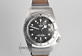 Tudor Black Bay P01 70150, 2019 , € 4.800